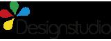 Designstudio, Philipp Speck