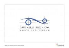 Druckerei Speck GbR